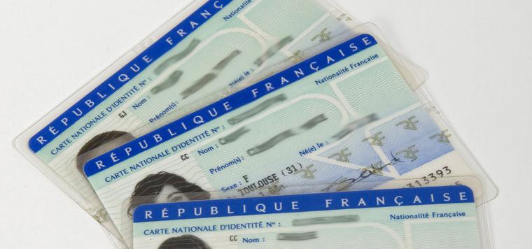 documents nécessaires pour carte d identité Quels documents apporter pour une carte d'identité